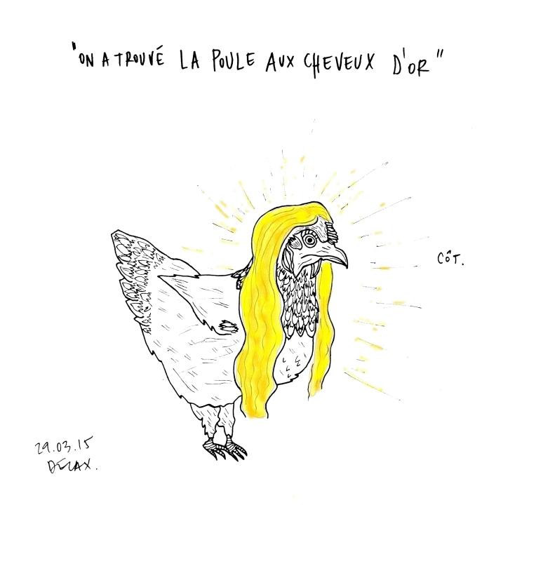 29.03.15_punchline de rappeur 2 (2)