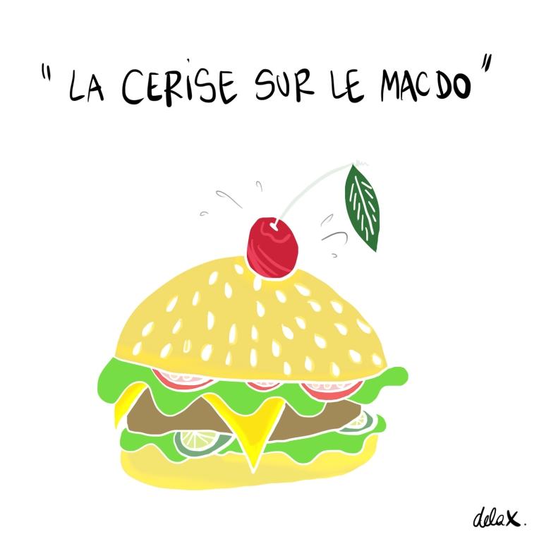punchline-de-rappeur_cerise-sur-le-macdo_280615