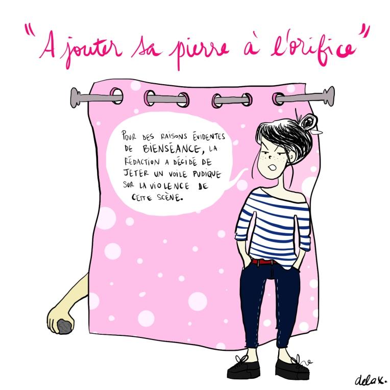 punchline-de-rappeur-#14